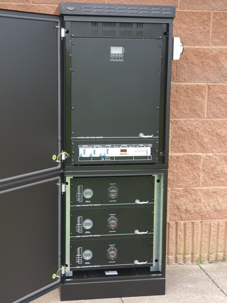 Battery-Storage-Solutions